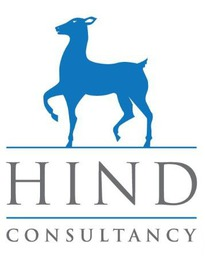 Hind Consultancy Services Ltd | Business and Transformation Consultancy